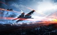 """Роман """"Battlefield 3: Русские"""" поступит в продажу на днях"""