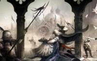 Ubisoft экранизирует Splinter Cell и Ghost Recon
