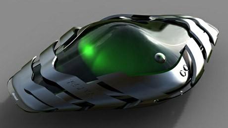 Следующее поколение Xbox появится в 2013 году