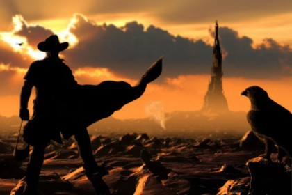 Universal все же экранизирует «Тёменьшею башню»