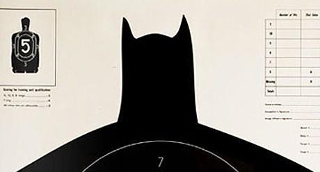 Пролог нового «Бэтмена» будут демонстрировать в IMAX в начале декабря