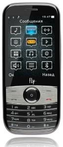 Fly B300 и Fly B5006: Элегантные бизнесфоны с SIM-ками