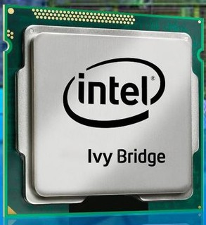 Intel Ivy Bridge будут не ранее мая 2012 года