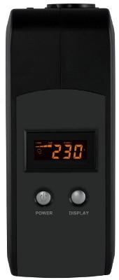 ИБП CyberPower DL уже продается