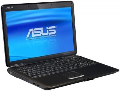 ASUS и Acer оборудуют собственные компьютеры Full HD экранами