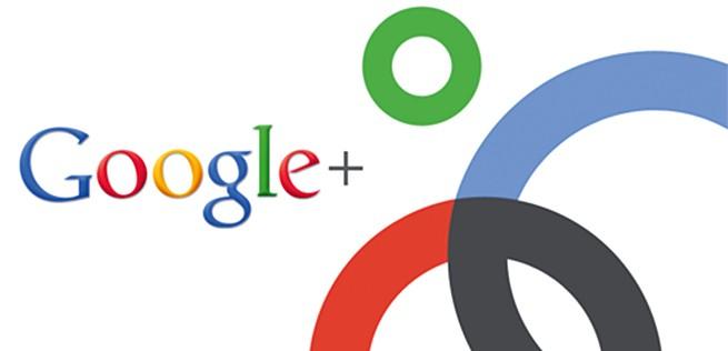 Google отвергает все некоторые слухи о закрытии Google+