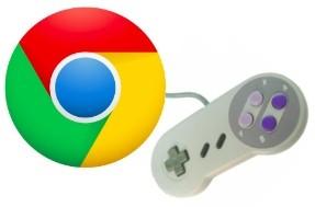 Chrome обучат сохранять геймпад, веб-камеру и WebRTC