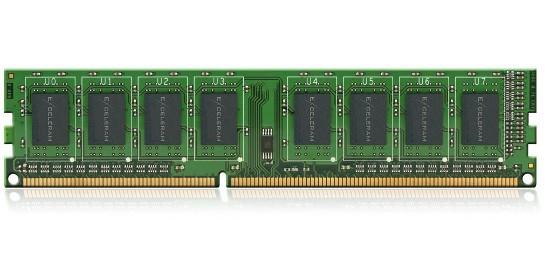 8 Гигабайт модуль памяти DDR3 1333 за $49,99