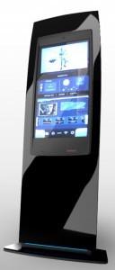 Отечественный планшетник BigPad тащит на 200 г