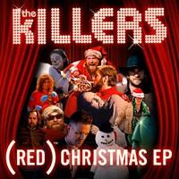 The Killers готовят свежий новогодний сингл