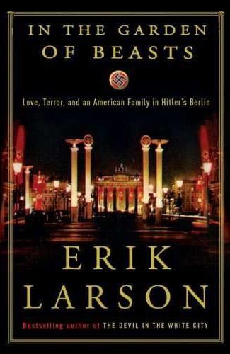 Том Хэнкс приобрел права на книжку Елена Ларсона