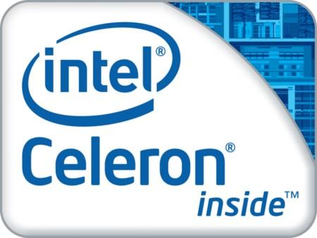 Intel Celeron 807UE - супер-экономия для вделываемых систем