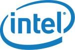 Наступающий чипсет Intel Celeron 807UE обретет TDP в 10 ватт