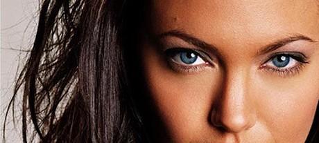 Анджелина Джоли снимет драму об Афганистане