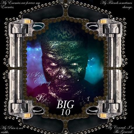 50 Cent произвел первый трек из нового микстейпа