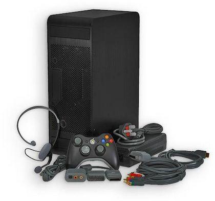 ТОП-12 мыслей для Xbox Loop и PlayStation 4