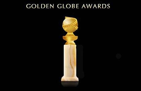 В Соединенных Штатах предоставили «Золотые глобусы»