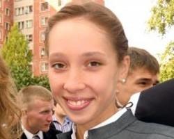 У РФ 1-ое золото молодежной Олимпиады