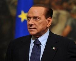 "Кому же Берлускони реализует ""Милан""?"