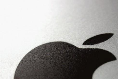 В устройства Эпл введут сверхскоростные чипсеты Wifi