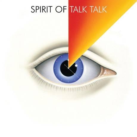 Al Wilder и White Lies готовят каверы на Talk Talk