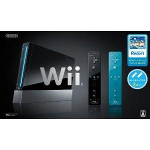 Nintendo рассказывает о продажах и усугубляет собственный сезонный вывод