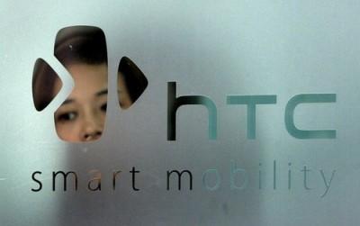 Какие проекты у HTC на 2012 год?