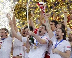 Дания стала победителем Европы по гандболу