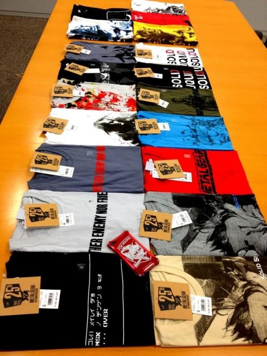 футболки danny diablo набить рисунок на футболку - Comuv.com.