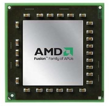 Микропроцессоры Intel Ivy Bridge предполагаются к концу мая