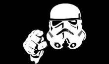 "В ""Star Wars: The Old Republic"" можно позвать 25 приятелей"