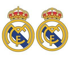 "ФОТО: ""Реал"" для шиит поменял символику клуба!"