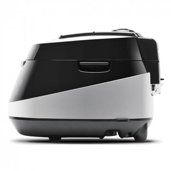 Bork U700: Новая индуктивная мультиварка