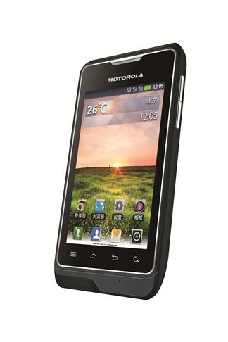Самый дешевый Android-смартфон с 2-мя SIM-картами