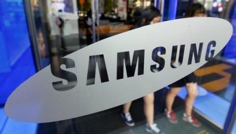 «Самсунг» стала лидером по продажам телефонных аппаратов и телефонов