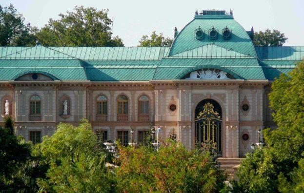 Кто виновен в гибели преступников Щербаня?