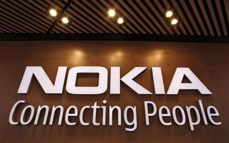 HTC, RIM и ViewSonic ответят за несоблюдение 45 патентов Нокия