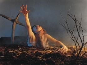 «Зловещие мертвецы»