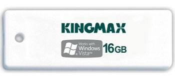 В проджажу пристроились 16-гигабайтные влагонепроницаемые флеш-карты