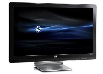 Экраны HP: модификации на любой кошелек
